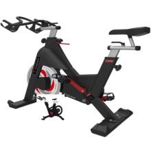 Hot Sale Exercise Spinning Bike com Preço de Fábrica