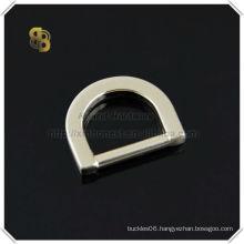 small metal bag ring