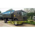 4x4  All Wheel Drive  Cargo Trucks