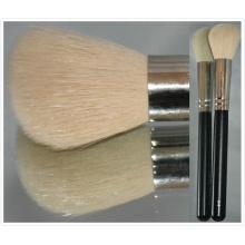 Angled Contour Brush (b-64)