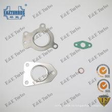 GT18 Turbo Dichtung Kits für 718089 von Renault