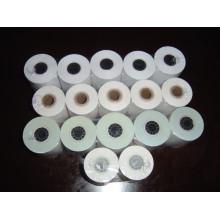 Thermopapier für Drucker, Faxgerät und Registrierkasse