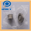 PULLEY KGS-M9140-A0X CONV.ASSY YG100 PULLY
