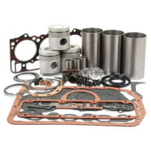 Engine Parts for Komatsu Excavator