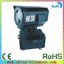 Sky Rose Search Light Outdoor Stage Effect Light (YG003)