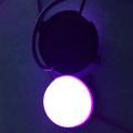High brightness energy saving dmx led pixel light