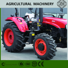 90 HP 4WD Tractor With Air Conditioner