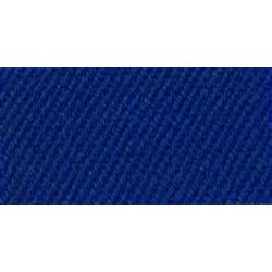 Acid Blue 342 CAS NO.:105478-31-7
