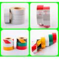 Retro Reflective Sheeting Advertisement Reflective Sheeting Commercial Grade Reflective Tape
