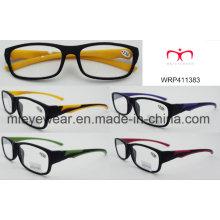 Optischer Rahmen für Unisex Fashionable (WRP411383)