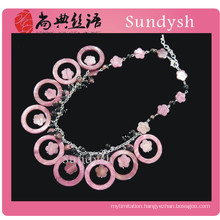 fashion bulk wholesale necklaces vintage jewelry lots for sale