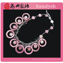 одежда оптом оптовые ожерелья старинные ювелирные изделия много для продажи