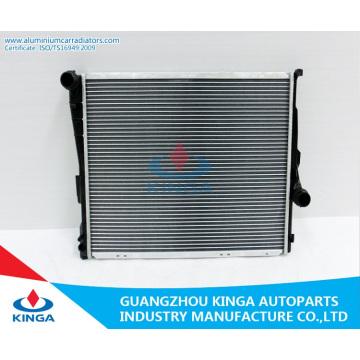 Auto Radiator for BMW 316/318I 98-02 DPI 2635