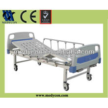MDK-T302 Manual bed with two functions