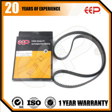 Timing belt for mazda 626GE 192S8M30 KL01-12-205