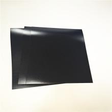 filme de policarbonato cortado em rolo para impressão de tela