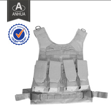 High Quality Police Military Tactical Vests