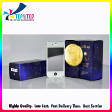 New Design Phone Paper Box/Packaging Box/Wrapping Box