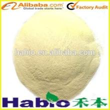 Vends l'enzyme xylanase fongique pour la farine