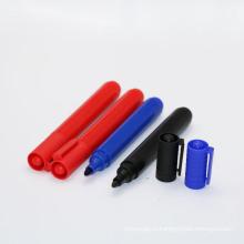 Постоянный маркер Дешевые Цена изготовлены из Китая (XL-4009)