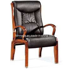 Good Meeting Chair Four Legs Chair (FOH-F21)