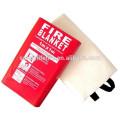 Fire blanket/Fire Blanket Price