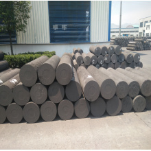 Graphite Rods Welding Electrode Cylinder Rod Bars