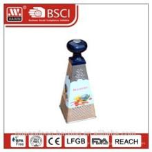 Ralador de multi-uso de pé de torre para electrodomésticos