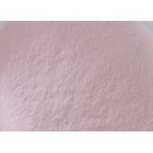 1344-34-9 Catalyst Manganese Chloride Mono