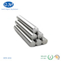 Cylinder Magnet Magnetic Bar Use in Mechine