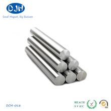 Zylinder Magnet Magnetische Bar Verwendung in Mechine