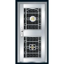 Puerta inoxidable (FXSS-005)