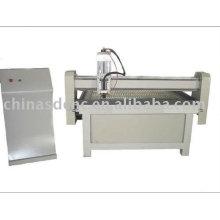 CNC Plasma Metal Cutting Machine JK-1325