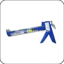 Pistola do silicone da arma de calafetagem do valor da ferramenta da mão