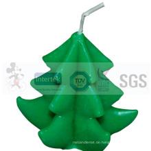 Hight Quality Weihnachtskerzen Dekorationen