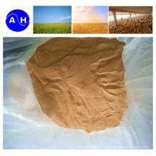 Groupe de chélation Acides aminés Source de plantes libres de chloridion