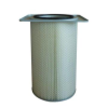 Tr Welding Smoking Air Filter Cartridge with PTFE Membrane