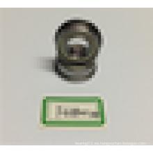 Cojinete de brida miniatura F688 de calidad superior 63800 vrs bearing