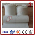 Directly manufacturer of air slide canvas