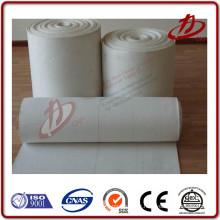 Directement fabricant de toile à glissière sur air