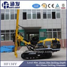 Hf138y Power Plant Drilling Equipment