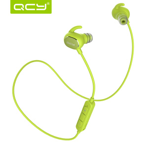CVC6.0 Noise Cancelling Wireless Sport Headset