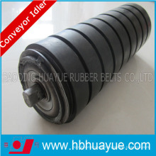 Cema Standard Rubber Rings Impact Roller