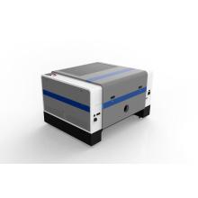Станок для лазерной резки бумаги