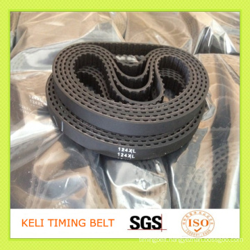 Laser Machine Parts Timing Belt (3M)