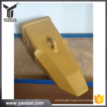 4T4703RP High quality Rock excavator bucket teeth adapter