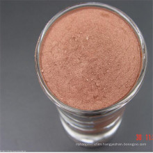 Water Atomized Copper Powder Ultrafine Copper Powder for Electronic Industry
