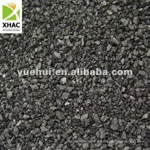 Carbone activé à base de charbon ASTM pour l'industrie pétrolière