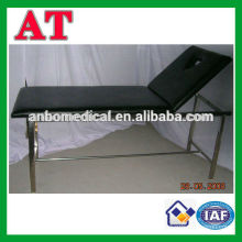 Hospital Medical Examination Bed