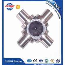 Precision Auto Parts Universal Joint Cross Bearing (GUH-160)